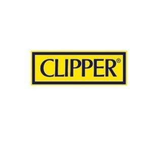 Clipper Colección