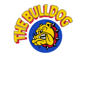 Papel The Bulldog