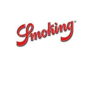 Papel Smoking