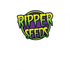 Bandejas Ripper Seeds