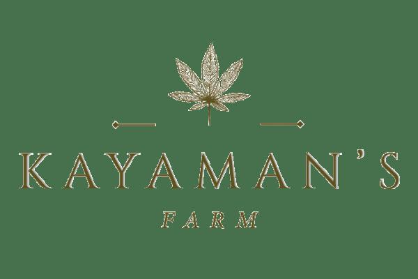 Kayamans farm